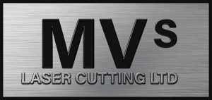 MVS Laser Cutting